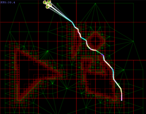 pathfinding.png